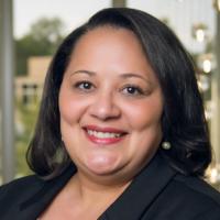 Tammy  Torregano